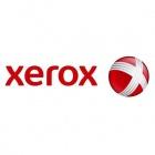 spotřební mat.- Xerox