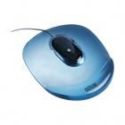 podložky pod myš,  klávesnice,  myši