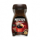 instantní káva