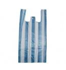 tašky odnosné,  papírové