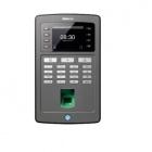 docházkový systém,  registrační karty