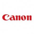 spotřební mat. Canon laserový tisk