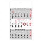 kalendáře nástěnné pracovní