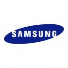 spotřební mat. Samsung