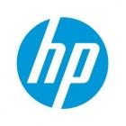 spotřební mat.- HP inkousový tisk