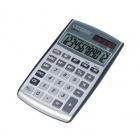kalkulačky,  baterie
