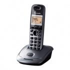 telefony, diktafony