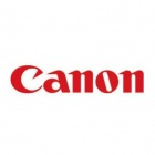 spotřební mat.- Canon inkoustový tisk