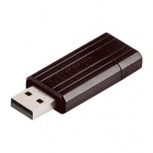 USB flash disky, paměťové karty,  pevné disky,  nabíječky
