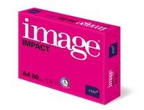 kopírovací papír Image Impact A4,80g, 500 listů