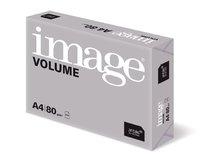 kopírovací papír Image Volume A4, 80g, 500 listů