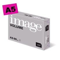 kopírovací papír Image Volume  A5 !!!  balení 500 listů