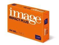 kopírovací papír Image Impact Plus A4,80g, 500listů