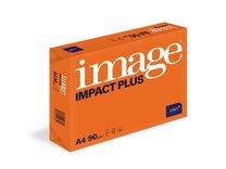papír Image Impact Plus A4, 90g, 500listů