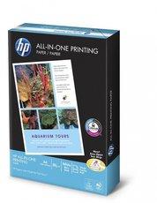 kopírovací papír HP All-In-One  A4, 80g, 500 listů