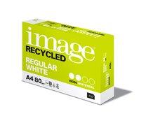 kopírovací papír Image Recycled A4, 80g, 500 listů