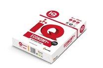 kopírovací papír IQ Economy A4, 80gr, 500 listů