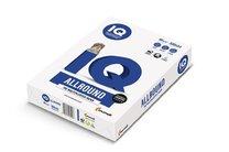 kopírovací papír IQ Allround A4, 80g, 500 listů