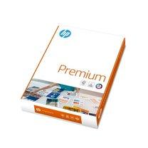 kopírovací papír HP Premium A4, 80g, 500 listů