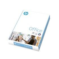 kopírovací papír HP Office Paper A4, 80g, 500 listů