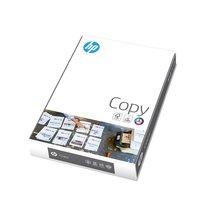 kopírovací papír HP Copy Paper A4, 80g, 500 listů