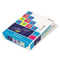 papír Color Copy A3+, 160g, 250listů