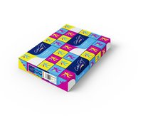 papír Color Copy SRA3, A3++, 350g, 125 listů