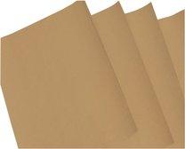 balící papír šedák arch 90x120cm