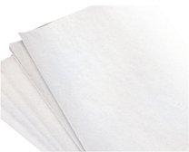 balící papír EKO šedý 63x90cm, 10kg