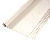 balící papír kloboukový 61x86cm, 10kg