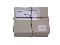 obálka na balíky Docubag DL 22,5x12,5cm, 1000ks