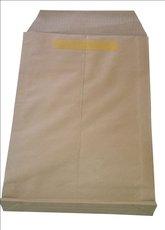 obchodní taška B4 křížové dno textil, 200ks