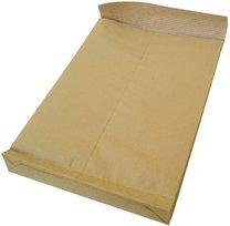 obchodní taška B5 křížové dno textil, 50ks