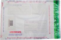 bezpečnostní obálka B4 standard Amersafe, 50ks