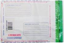 bezpečnostní obálka B5 standard Amersafe, 50ks