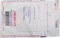 bezpečnostní sáčky AMERSAFE Standard B5, 50ks