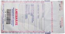 bezpečnostní sáčky AMERSAFE Standard K70, 50ks