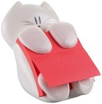 zásobník CAT-330 + Z bloček