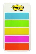 záložky Post-it ® 683-5EE