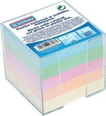 blok špalík UH s barevnou náplní