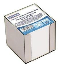 bloček 9x9x9 cm v plastové krabičce