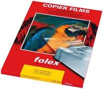 fólie Folex X-10, 100ks