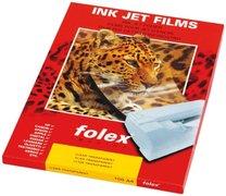 fólie Folex BG-32.5 Plus, 50ks