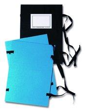 spisové desky A4 s tkanicí Ešv, 25 ks