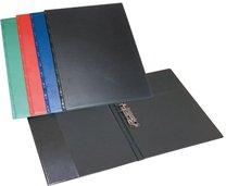 desky PVC A4 s rychlosvorkou