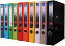 pořadač Magic Colours A4 5cm
