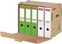 archivační krabice 427x305x343mm recykl