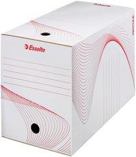 archivační krabice 350x250x200mm Ešv