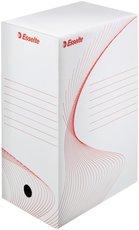 archivační krabice 350x250x150mm Ešv