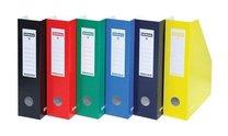 magazin box DD Unicolor